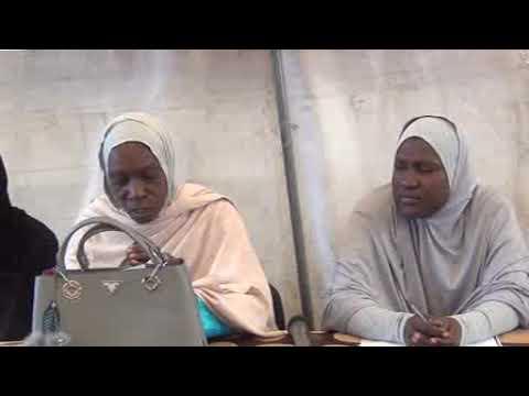 Conséquences du Tawhid sur la femme musulmane