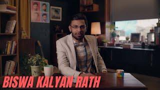 Biswa Kalyan Rath | Teaches Comedy! - Trailer #1