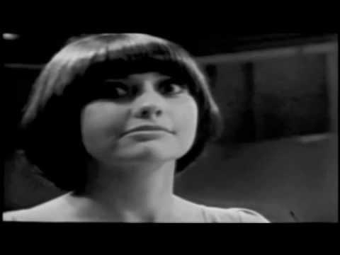 Cléo - Les Fauves (1966)