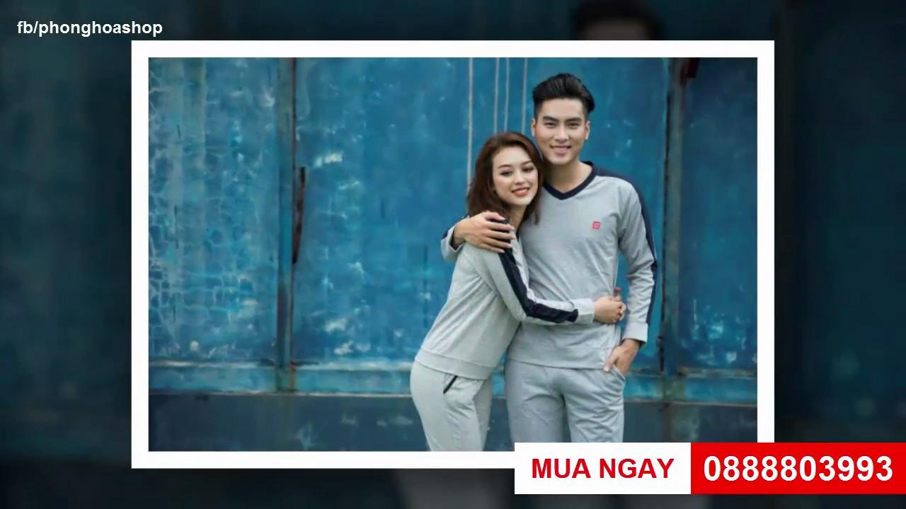 [Bộ ni uniqlo] – Quần áo xuất khẩu Hà Nội: Những mẫu nỉ nữ unqlo hot 2016 – Bán buôn – bán lẻ