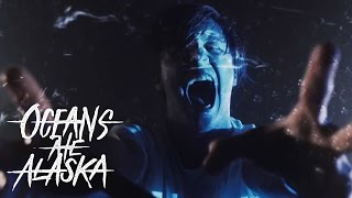 Oceans Ate Alaska - Vultures And Sharks (Official Music Video)(ITUNES: http://found.ee/lostisles Ocean Ate Alaska's new single