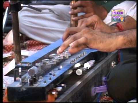 Munna Bapu Ashram Part 1.VOB
