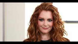 """Darby Stanchfield on Upcoming Scandal Drama: """"We Do Something Behind Olivia's Back"""""""