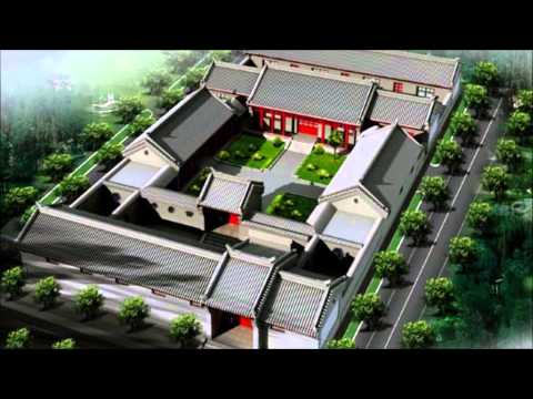 งานประวัติศาสตร์สถาปัตยกรรมไทยสมัยรัตนโกสินทร์