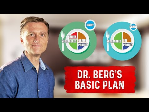 dr.-berg's-healthy-keto-basics:-start-here
