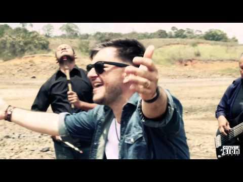 ERES MI CANCIÓN - Conversion Music  (Video Oficial)