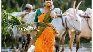 Mayilodu Uravada Song Whatsapp Status Tamil