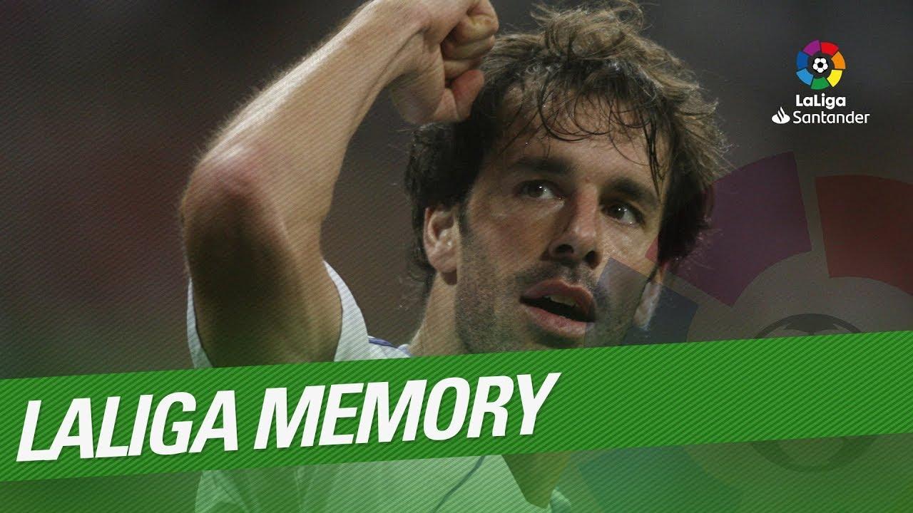 laliga-memory-ruud-van-nistelrooy