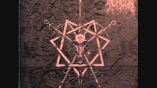 Throneum - Infernal Waves