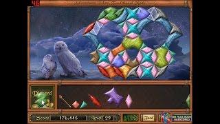 Adventure Inlay (2004, PC) - 03 of 16: Classic Level 21~30 [720p60]