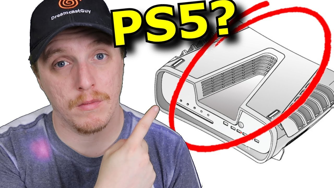 PS5 Dev Kit LEAK is Weird and Maybe HIGH PRICED!