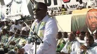 Omar Bongo Ondimba Trahi Par Ses Proches Collaborateurs Qui le Traitent de Menteurs Après Sa Mort