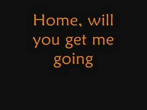 Kids In Glass Houses-Give Me What I Want (lyrics)