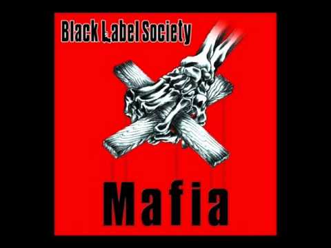 Black Label Society - Fire It Up
