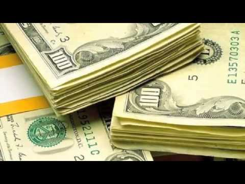 Kubera Mantra Chanted 108 times For Attract Wealth, Money, Cash