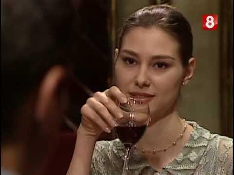 Жестокий ангел (15 серия) (1997) сериал
