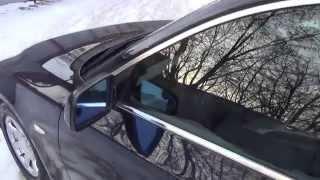 Продаю BMW E-60 Цена : 620 000 руб.