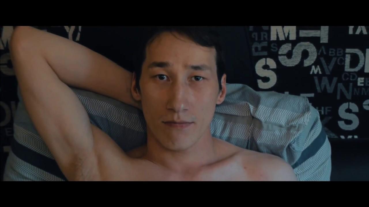 Романтик - трейлер (2018) «Самый необычный фильм.. о любви» MyTub.uz TAS-IX