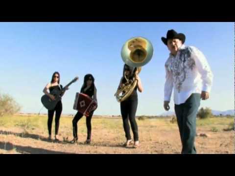 El Compa Chuy - El Corrido Del Katch (Oficial) HD