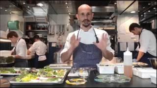 Итальянские рецепты | Курсы для поваров в Италии | Заказать услуги повара  |