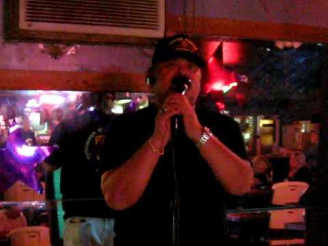 Karaoke - San Antonio Christmas