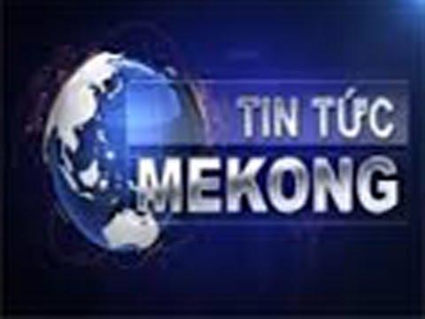 Tin tức MeKong 24h ngày 9/8/2016 ||| Người đưa tin 24h, tin tức 24h mới nhất trong ngày |||