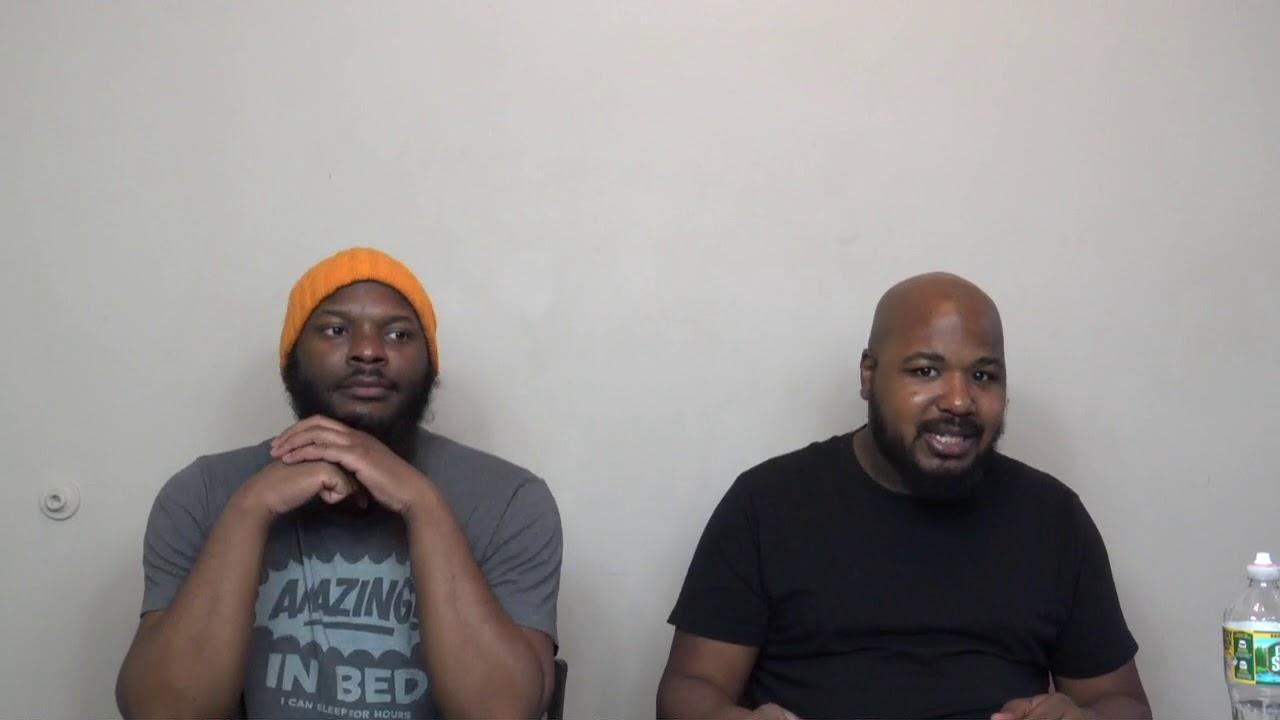 black ebony get fucked