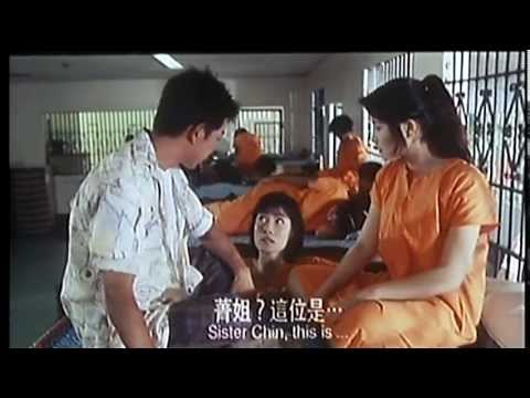 Tough Beauty And The Sloppy Slop (Yuen Biao) - Full Movie