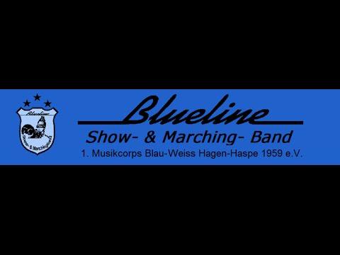 Blau Weiß Haspe