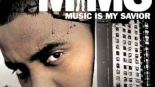 MIMS Ft.Junior reid-This is why im hot (Reggae)