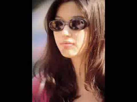 Ee Cha Sun Da Ri (rock)- Ixander@Movie