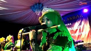 Qasima Soimah - Jilbab Hati