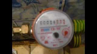 Как скрутить счетчик воды(, 2014-01-27T15:17:48.000Z)