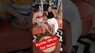 """"""" Kostan 18 Ples The Series """" Segera Upload Ya Gengs,"""