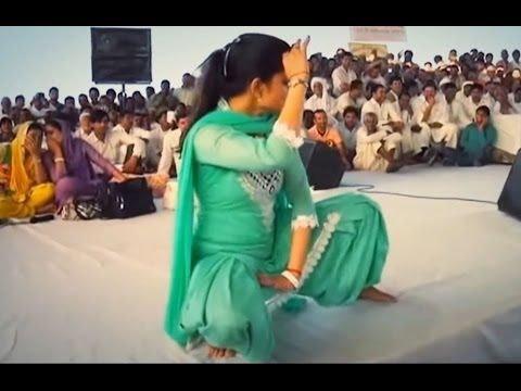 indian nanga dance