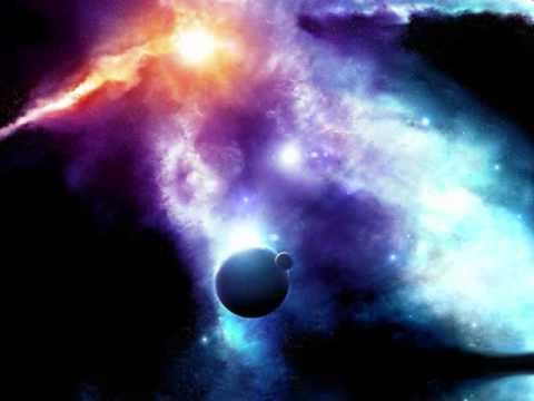 Gigan - Stellar Nucleosynthesis