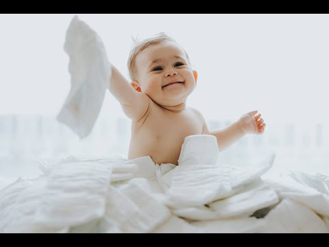 How to Change a Diaper and Prevent Diaper Rash – Ask A Doc | Cook Children's