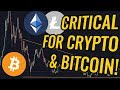 Why The Next 2 Months Are Critical For Bitcoin & Crypto Markets! BTC, ETH, LTC, BCH & Crypto News!