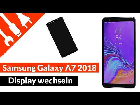 samsung-galaxy-a7-(2018)-display-wechseln-/-tauschen-|-kaputt.de