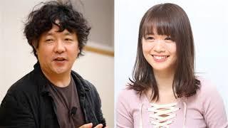 脳科学者の茂木健一郎さんとモテクリエイター・ゆうこすこと菅本裕子さんの対談です。菅本裕子さんは、第一期生だったHKT48を脱退後のどん底からモテクリエイター ...