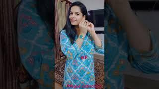 kurta styling for casual 🤩🤩  #shorts #fashion #styling #prishu_lifestyle #ytshorts #viral #trending