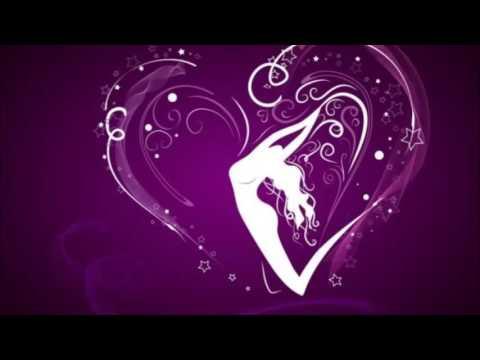 Juice Newton – Adios Mi Corazon #CountryMusic #CountryVideos #CountryLyrics https://www.countrymusicvideosonline.com/juice-newton-adios-mi-corazon/ | country music videos and song lyrics  https://www.countrymusicvideosonline.com
