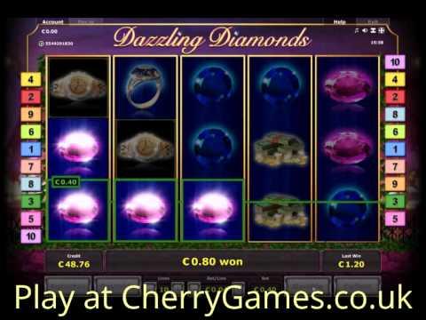 online casino ohne einzahlung novomatic slots