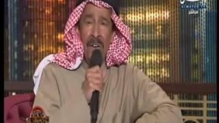 عبد الكريم عبدالقادر - الصوت الجريح بدون موسيقى