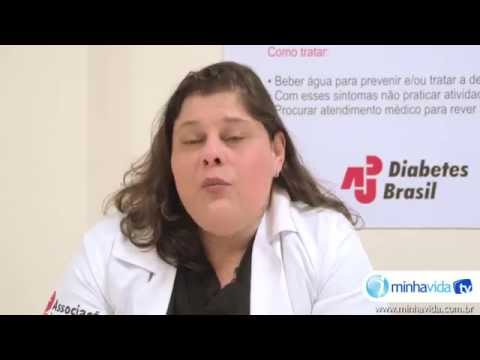 glicemia de jejum sin diabetes
