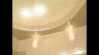 Хаммам в Одессе. Строительная компания BAS. Строительство хамама в Украине.(, 2012-08-16T11:16:13.000Z)