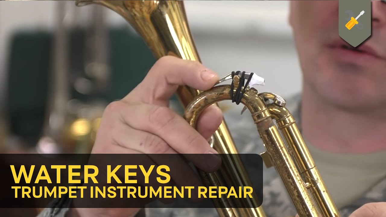 how to play e on trumpet valves