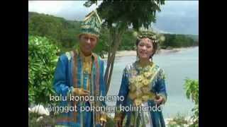 Download Lagu Dero Banggai_Adi Diasamo mp3
