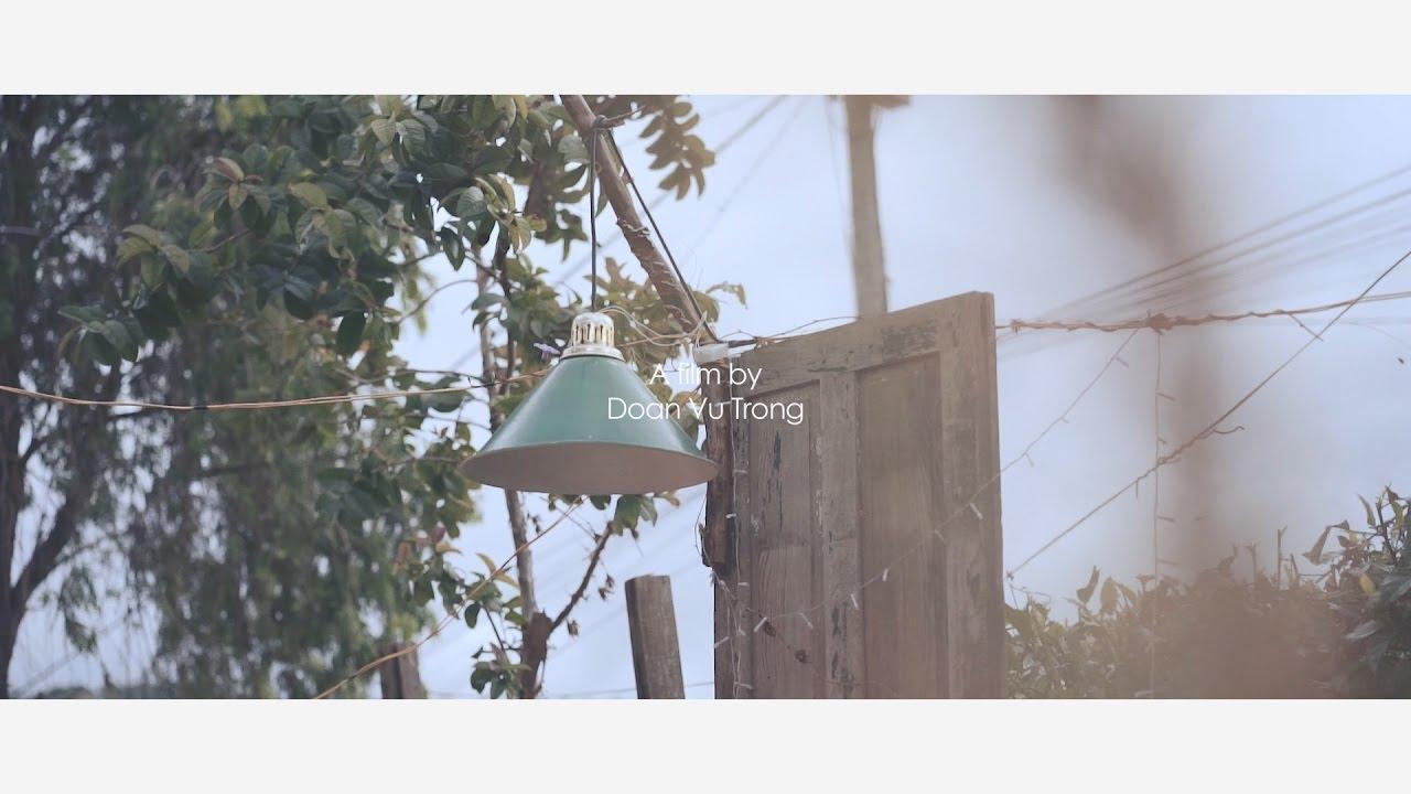 [Relax] The Shelter Homestay – Da Lat – By Doan Vu Trong