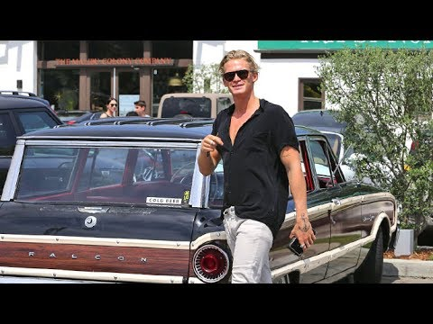 cody-simpson-shows-new-ink,-says-there's-'too-many-people-out'-to-go-surfing-in-malibu